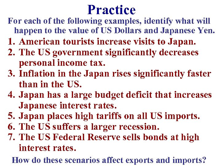 1 what will happen to the value of the u s dollar if oil producers decide to invest most of their ea The history of the united states dollar refers to more than 240 years since the continental congress of the united states authorized the issuance of continental currency in 1775 on april 2, 1792, the united states congress created the united states dollar as the country's standard unit of money.