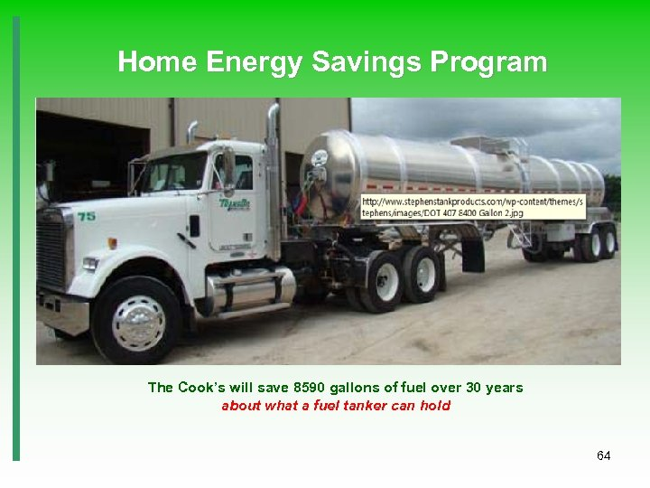 Home Energy Savings Program Cost of efficiency work Efficiency Maine rebate Federal tax credit