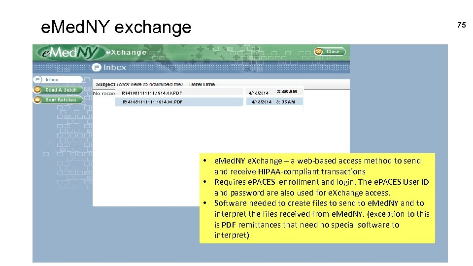 e. Med. NY exchange R 141081111111. 1914. 00. PDF 75 4/18/2014 3: 36 AM