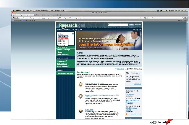 kjk@internet 2. edu