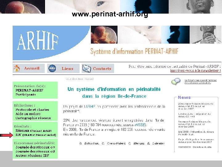 www. perinat-arhif. org