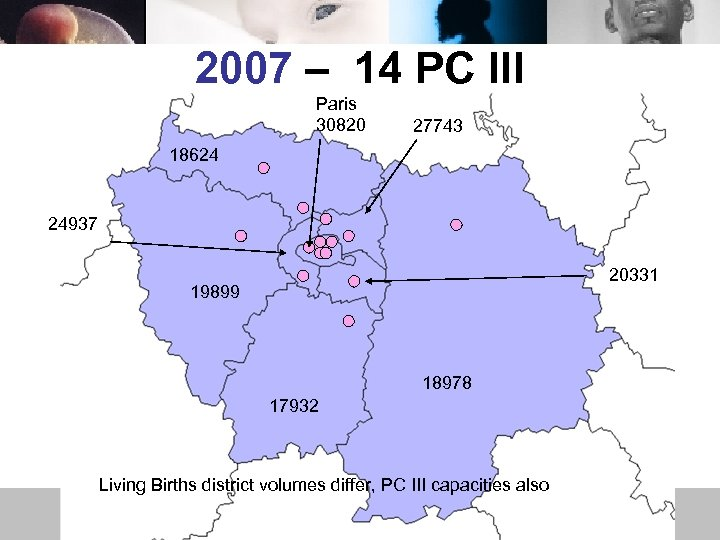 2007 – 14 PC III Paris 30820 27743 18624 24937 20331 19899 18978 17932