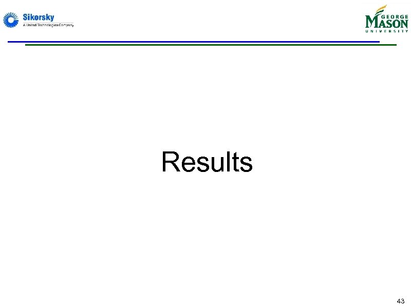 Results 43