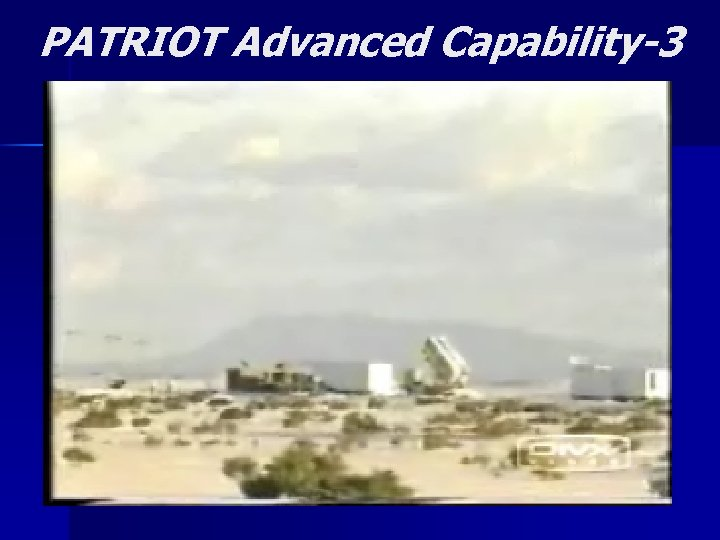 PATRIOT Advanced Capability-3