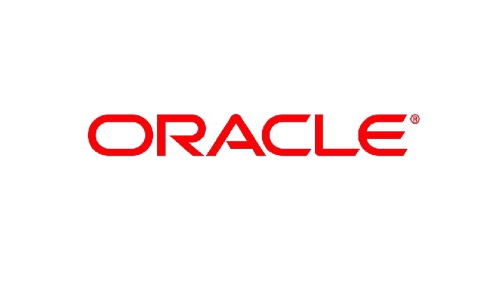 25 Copyright © 2014, Oracle and/or its affiliates. All rights reserved.