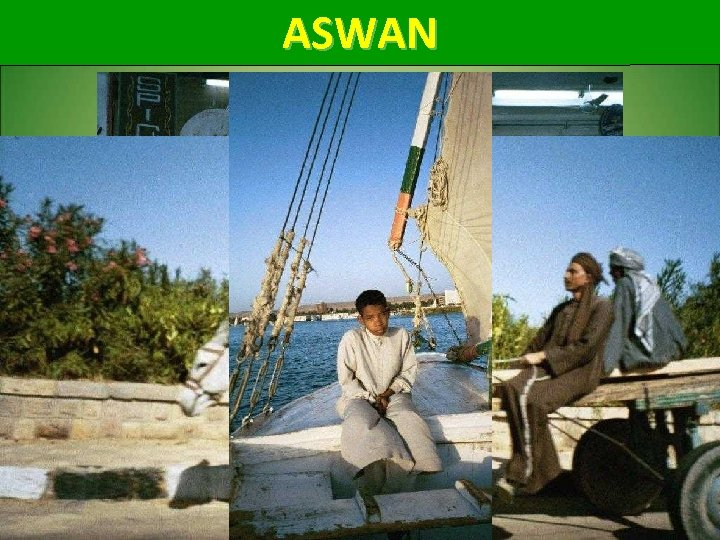 ASWAN 55