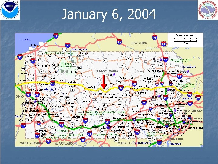 January 6, 2004