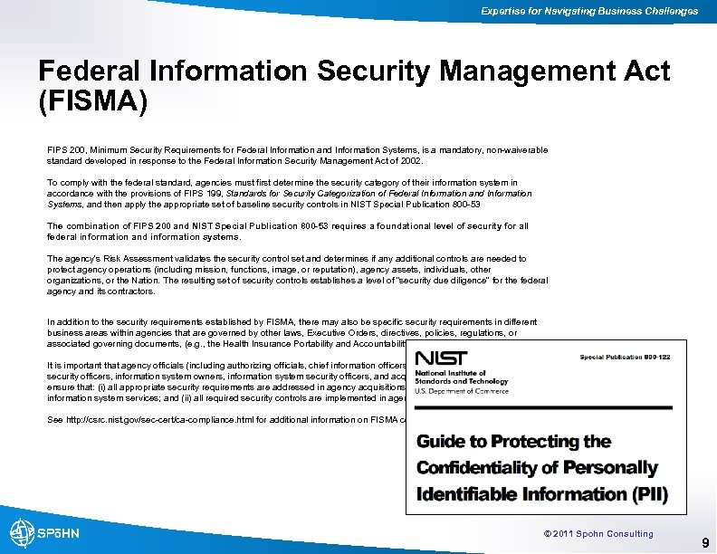 Recent IT Security Breaches How Organizations Prepare