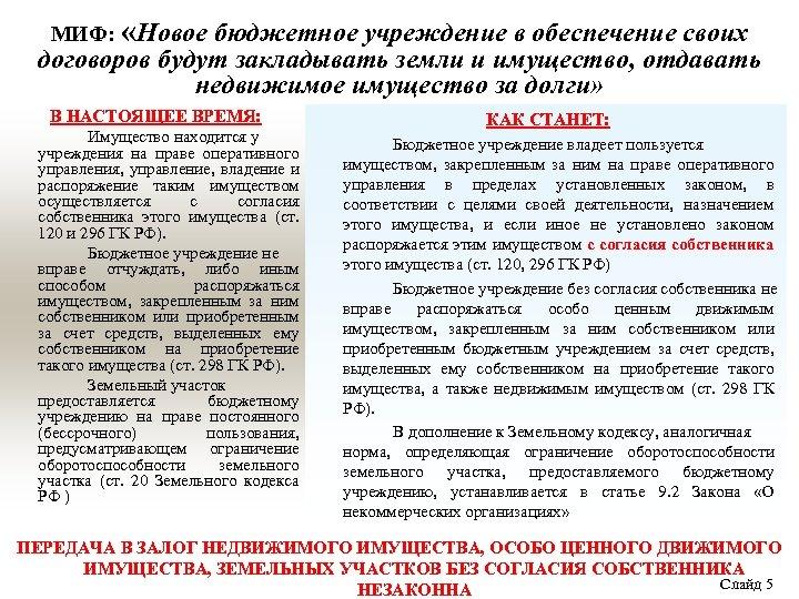 Статья гражданского кодекса за фото без согласия