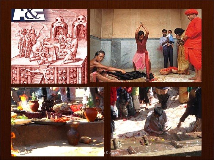 www. gokulbhajan. com Gokul Bhajan & Vedic Studies 10