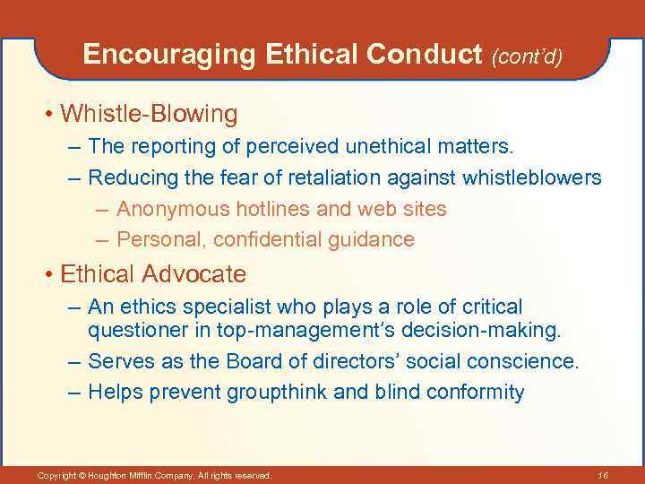 2 how effective has mattel been at encouraging ethical and legal conduct by its manufacturers what c The foreign corrupt practices act [15 usc § 78dd-1, 15 usc §§ 78m(b)(2)(a) and (b)of 1977 is a well-established us law which impacts every us company which does business outside the usa the obama administration has set a goal of doubling us exports in the next five years, so fcpa compliance will become important to many small and mid.