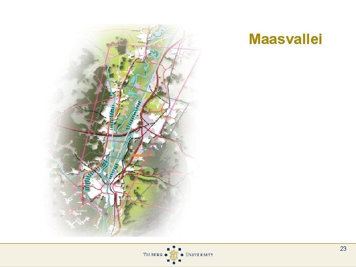 Maasvallei 23