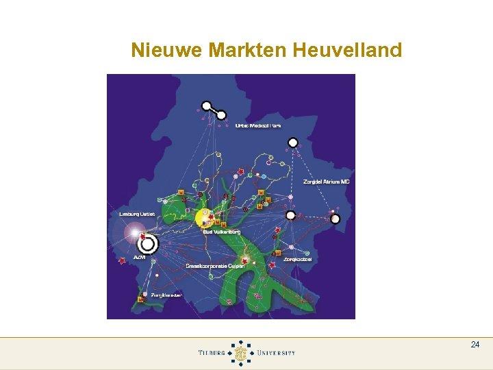 Nieuwe Markten Heuvelland 24