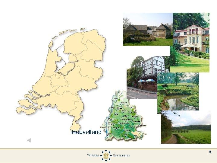 Heuvelland 5