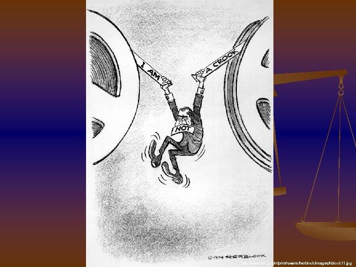 http: //www. loc. gov/rr/print/swann/herblock/images/hblock 11. jpg