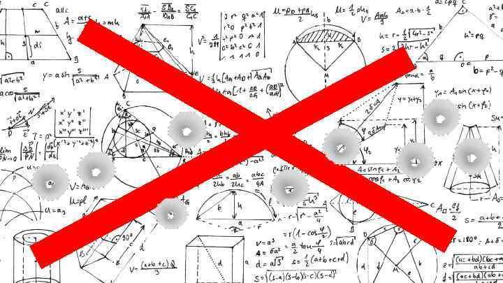 О ЧЕМ ПОГОВОРИМ • Для менеджеров, без математики! • Понятные алгоритмы и техники •