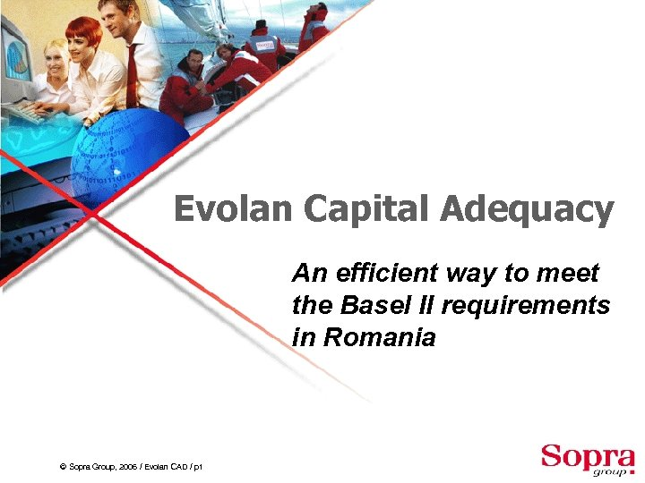 review of capital adequacy requirements for Capital adequacy refers to the extent to which the assets of a bank exceed its liabilities, and is thus a measure of the ability of the bank to withstand a financial loss.