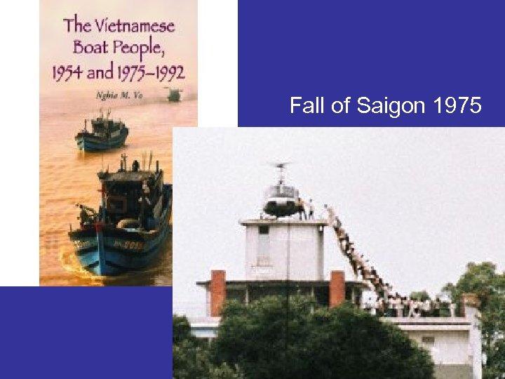 Fall of Saigon 1975 55