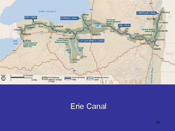 Erie Canal 84