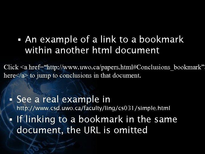 Mac Tools Et 129 Manual