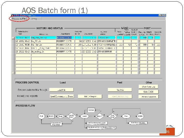 AQS Batch form (1) 36