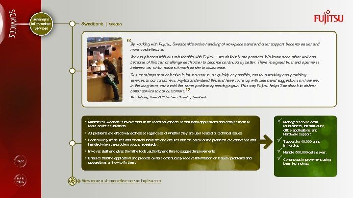 """Swedbank 