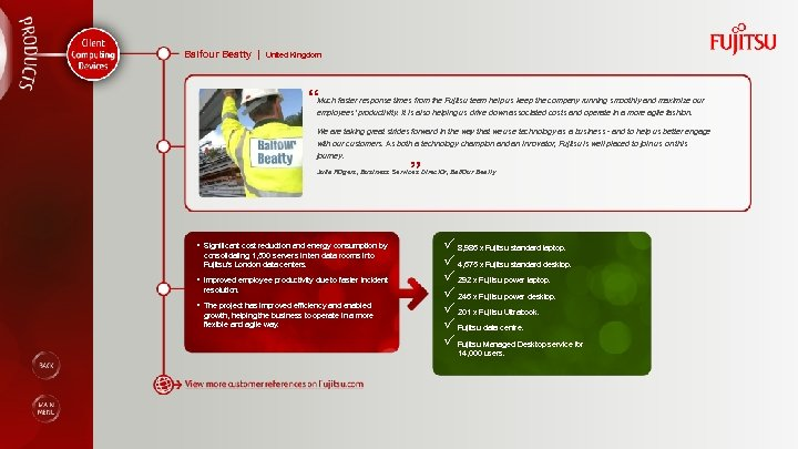 """Balfour Beatty 