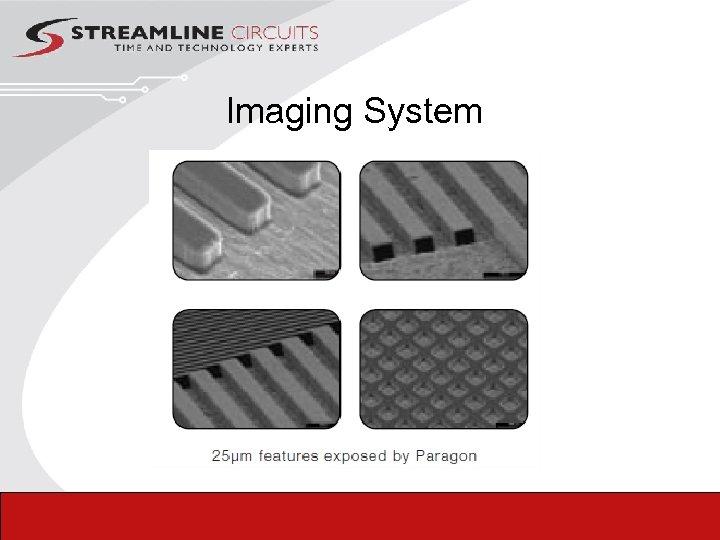 Imaging System 37