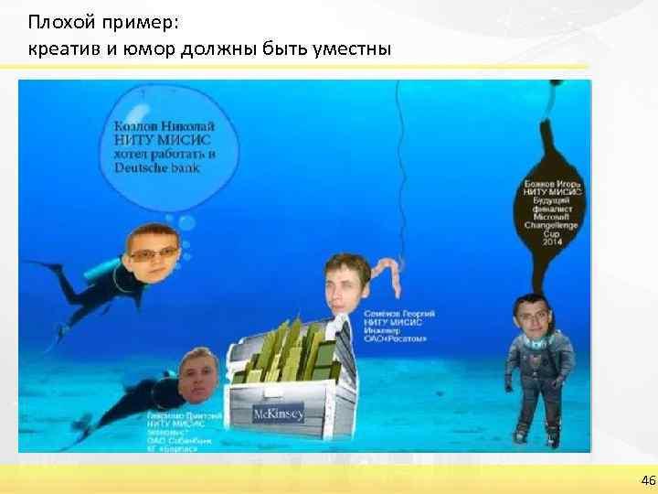 Клуб защиты прав туристов москва клуб юао москвы