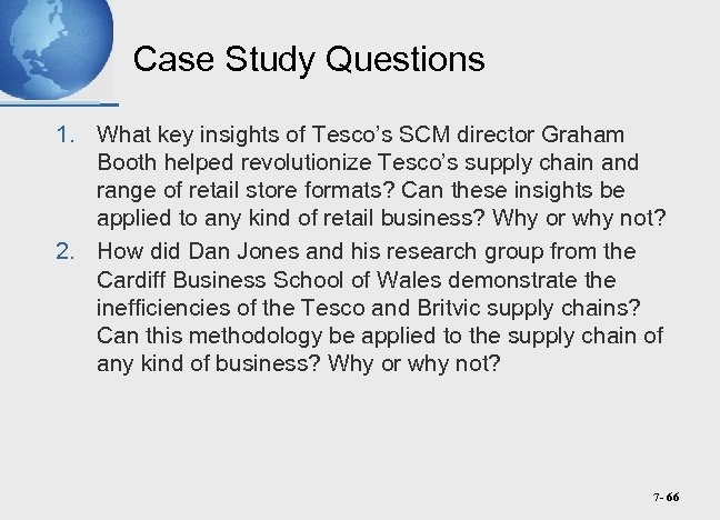 case study graham inc Case study methods robert k yin cosmos corporation revised draft january 20, 2004 to appear in the 3rd edition of complementary methods for research in education, american educational research association, washington, dc, forthcoming.