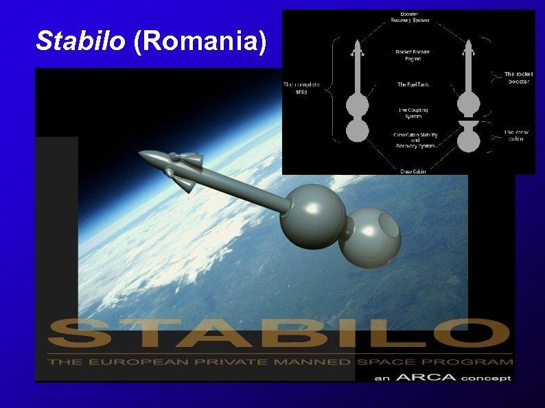 Stabilo (Romania)