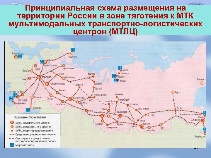 картинки магистралей россии и их направления следует генри