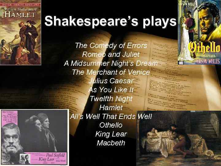 shakespeare s you like and twelfth night Shakespeare uncovered series 2 is made shakespeare represented women in twelfth night and as you like in william shakespeare's comedy as you like.