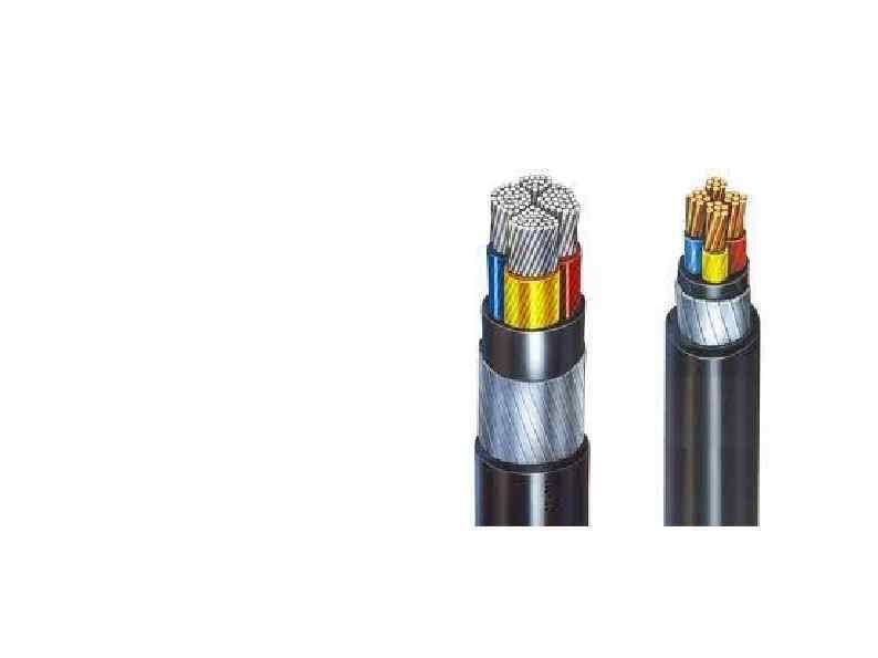 Криопроводники ● Некоторые металлы могут достигать при низких (криогенных) температурах весьма малого значения удельного