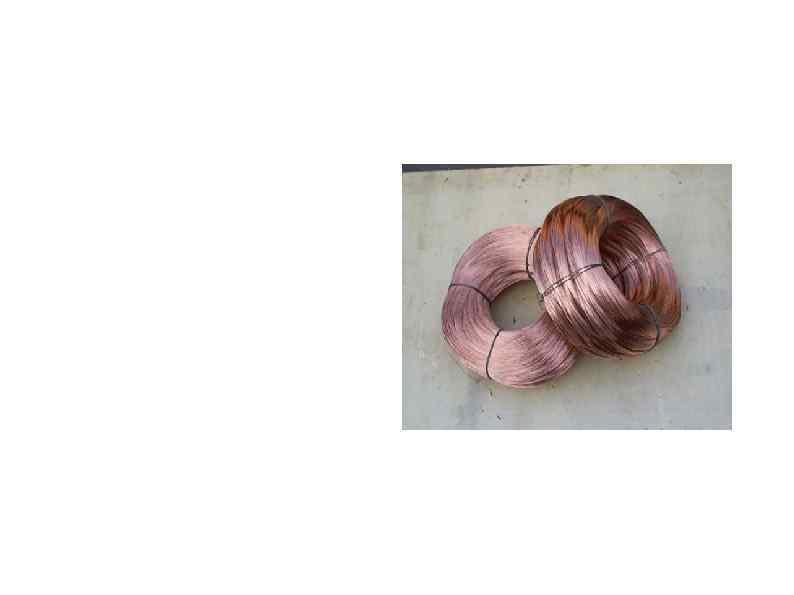 Манганин ● сплав на основе меди с добавкой марганца (11, 5 — 13, 5