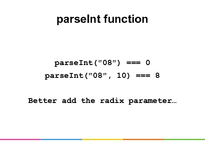 parse. Int function parse. Int(