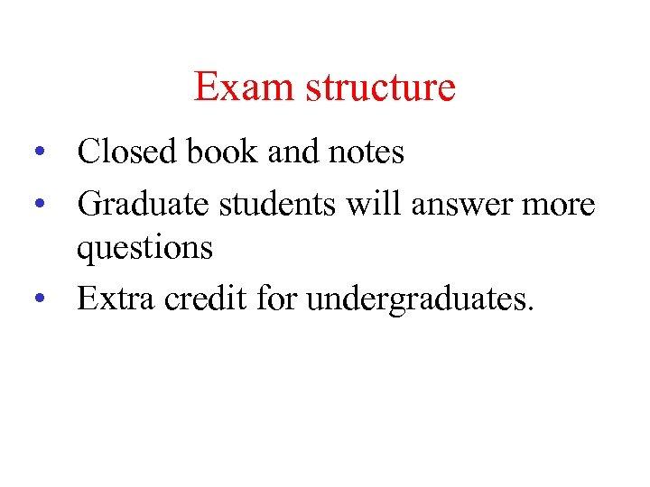 Sample ielts essay questions and topics