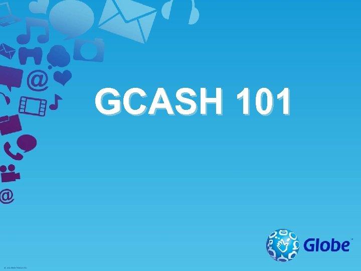 Gcash Pin Recovery