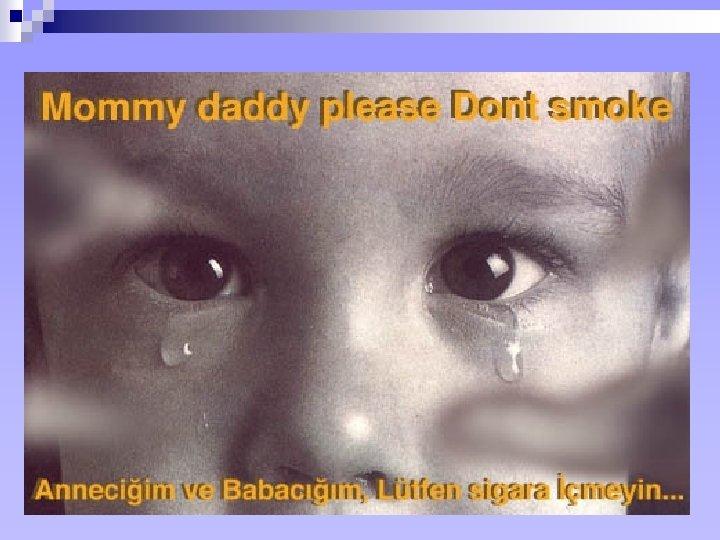 Yurdagül Tufan'ın Sigara İçmesinin Bedelini Kimler Ödedi/ödüyor/ödeyecek? Kendisi n Ailesi n