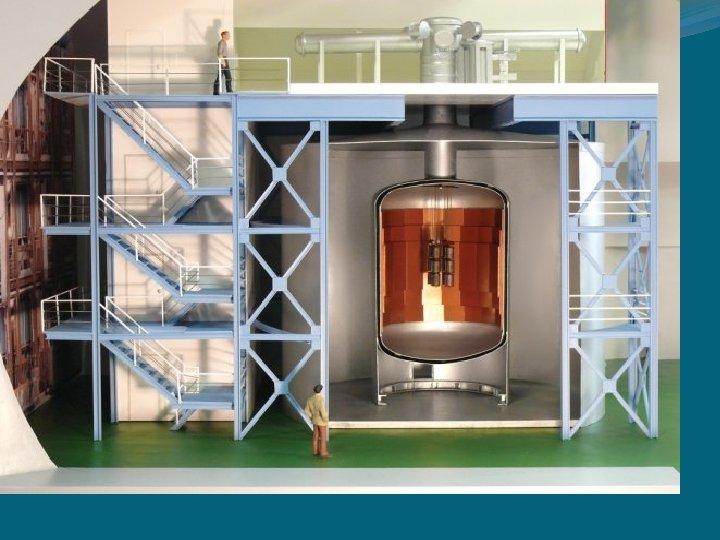 Установка GERDA, расположена в лаборатории Gran-Sasso. Фаза I – 14. 64 кг обогащенного Ge.