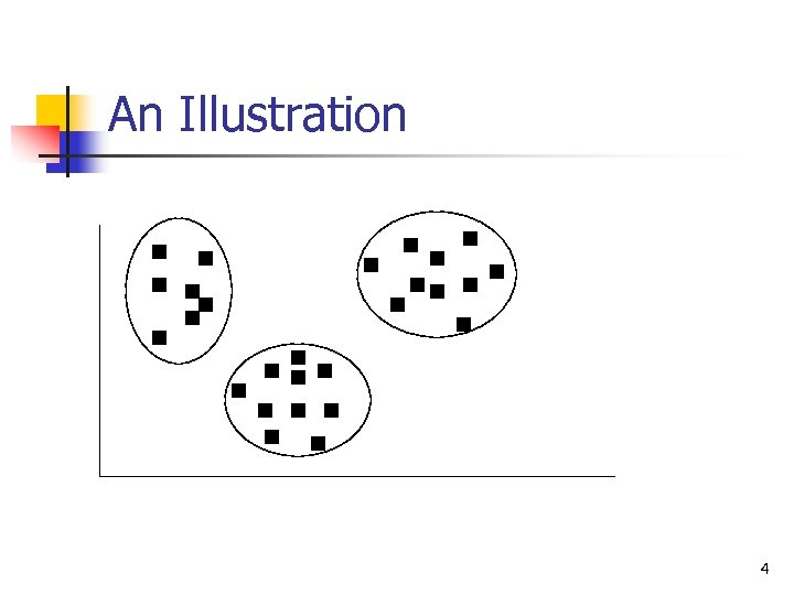 An Illustration 4