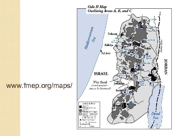 www. fmep. org/maps/