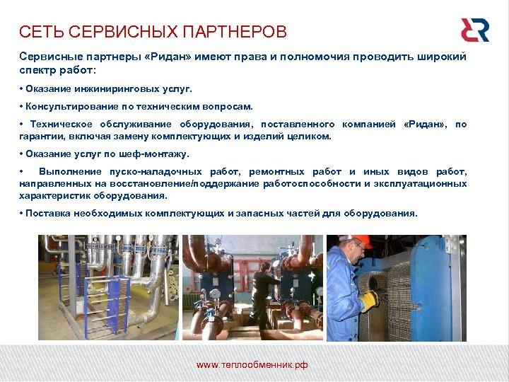 Теплообменник Ридан НН 08 Ду 32 Королёв фильтры альфа лаваль официальный сайт