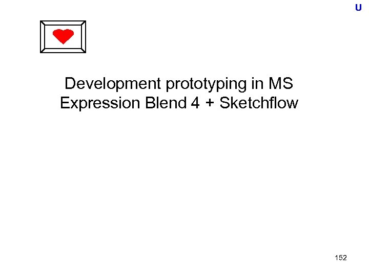 U Development prototyping in MS Expression Blend 4 + Sketchflow 152