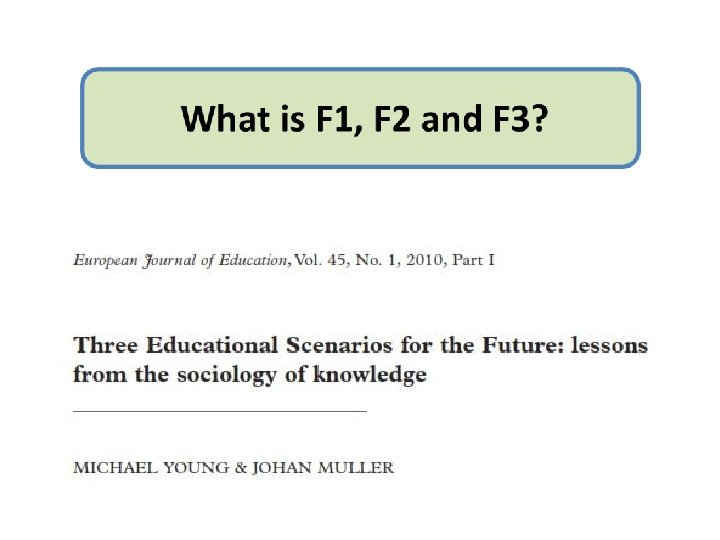 Geography curriculum decisions in Singapore, Hong Kong, China, the UK and Seychelles