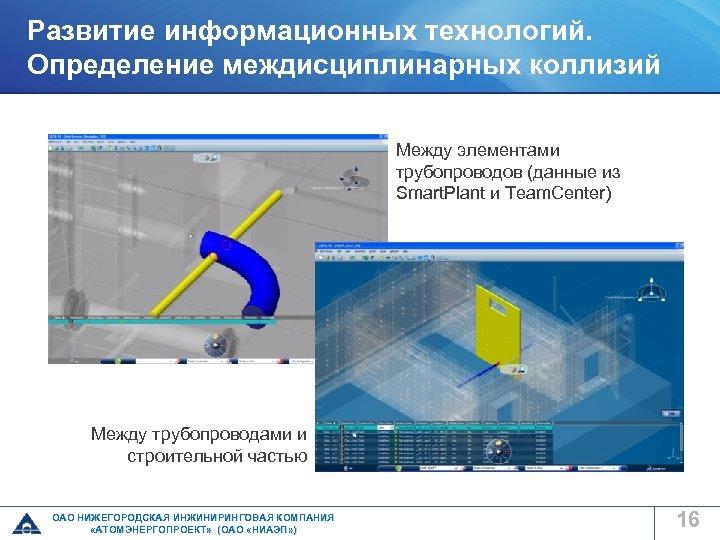 Сайт оао нижегородская инжиниринговая компания атомэнергопроект продвижение сайтов в ревде
