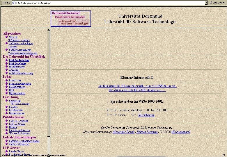 J: Joso VerwaltungVertriebUnterlagenJosoIIR_20001011Komponentenbasierte 39