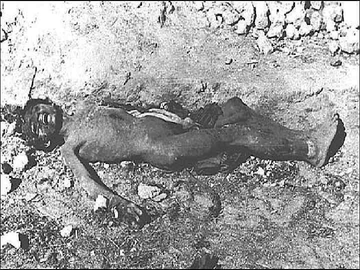 фото армянского геноцида десятый подвиг, геракл