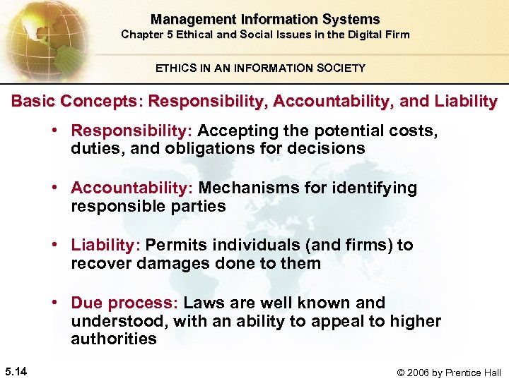 ethics in information system Ethical issues of information systems strives to address these pertinent  chapter 12 a conversation regarding ethics in information systems educational research 164.