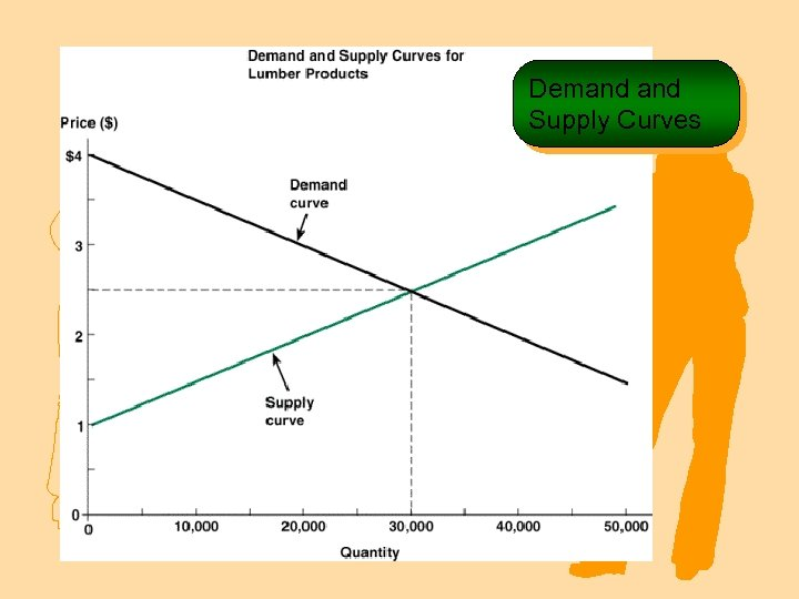 Demand Supply Curves